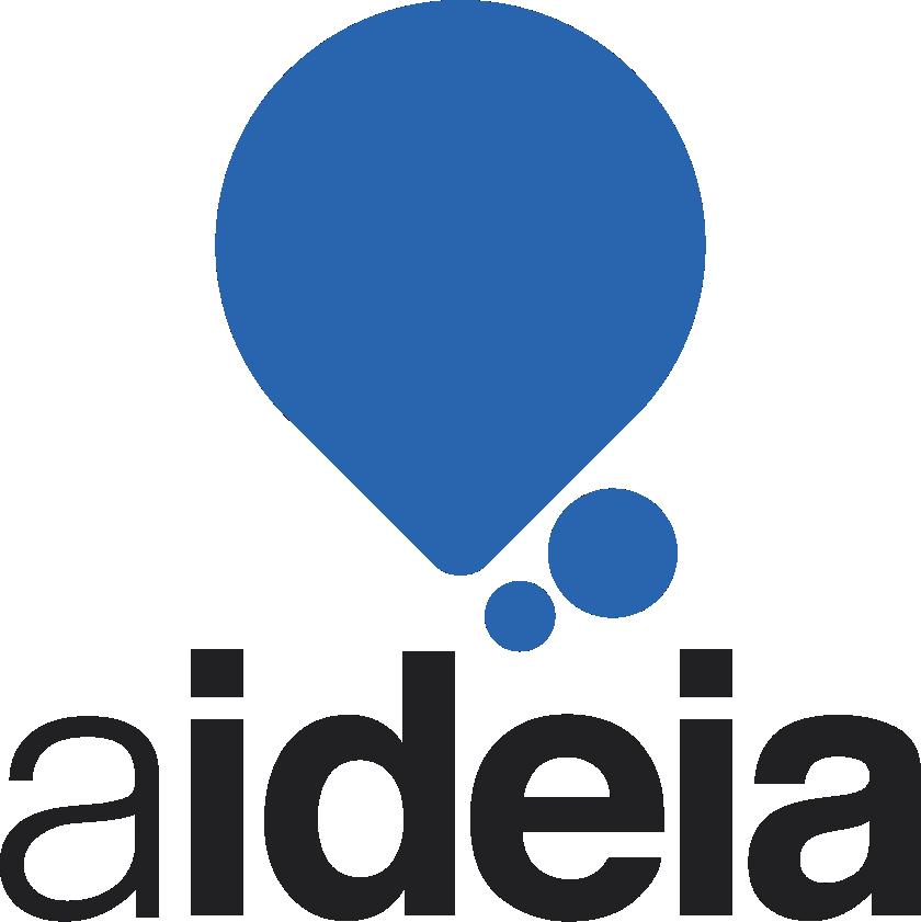 Aideia - Criatividade Digital